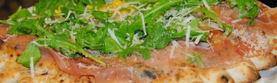 pizza vulcano ristorante pizzeria belle arti