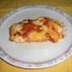 lasagne alla bolognese Belle Arti