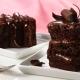 torta al cioccolato ristorante belle arti